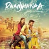 Kundan's Sweet Talk & Love Feel Towards Zoya - Raanjhanaa BGM