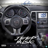 Jeep Music x King Louie Ft. Leek [Prod. By Drummajorz] | Jeep Music Mixtape