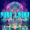 Cosmic Stereo (Orphic x Jnana)