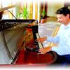 Madhusala New Nepali Song 2013 by RK Sharma