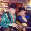 Te La Pasas ft. Espinoza Paz