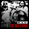 The M3 Song