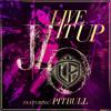 Live It Up (Lopez Phoenix Remix) WORK IN PROGRESS
