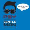PSY - Gentelman (Antonio de Plaza Remix)