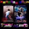 Free Download Blake Shelton feat Kenny Loggins - Footloose aRPie Duel Mix Mp3