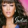 La India-Mi Mayor Venganza.mp3