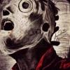 Vermillion pt. 2 (Slipknot Cover)