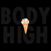 New Body Sunny Dayz (Brighter Dub) Artwork