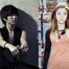 Yesung(suju)luna(fx) - And I Love You @veghamoes.mp3
