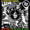 Solid Steel Radio Show 2/8/2013 Part 1 + 2 - DJ Moneyshot