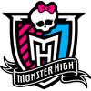 Monster High: Fright Song (russian)