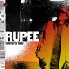 Rupee- Tempted to Touch - Remix