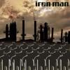 Jumbo - Iron Man