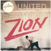 Relentless - Hillsong UNITED [Zion Acoustic Sessions] - Live