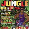 jungle hits lp1