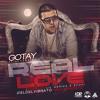 Real Love - Gotay el Autentiko / http://tiny.cc/lcow1x