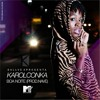 Boa Noite - Karol Conka Hip Hop Rap