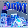 Slick Rick vs. Sonora - Young World's Siempre Fresco (chicharron cumbia mix)