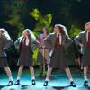 Matilda The Musical Broadway Cast - Matilda The Musical Medley Live at The 67th Tony Award