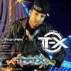 XXX-K Ande Con La Funda (NTB P