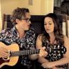 Bob Dylan - It Aint Me Babe cover (Tom & Giovanna Fletcher)