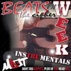 Lunch ***   FWM!!! Looking for talented artists to give FREE beats to!   Plug in SPEAKERS/HEADPHONES
