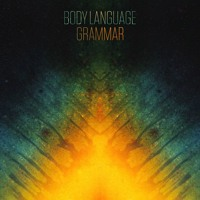 Body Language What's The Point Artwork