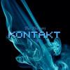 Kontakt (feat. AVS - Original Mix)