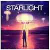 Don Diablo & Matt Nash - Starlight (Could You Be Mine) album artwork