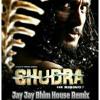 Jay Jay Bhim (Dj $id & Dj Bob) House Remix