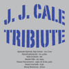 Tribiute to J.J Cale (first rehersal recording!!!)