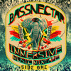 Allen Forrest Bassnectar Nina Simone S Feeling Good Remix Mp3
