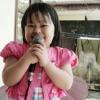 Kambanglah Bungo Dede Empet Dede Pinter Nyanyi Lagu Padang