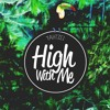 High With Me