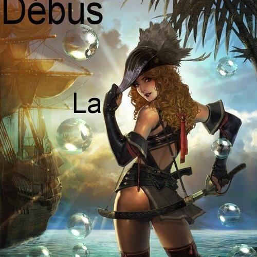 piratki-pirates-porno