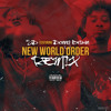 SD - FT. DANNY BROWN - NEW WORLD ORDER (REMIX)