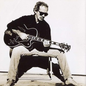 After Midnight (The Tailors djs Remix) by JJ Cale