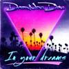 DreamWave (MASTERED)