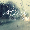 Stay by Rihanna ft. Mikky Ekko (Cover by Jason Dy)