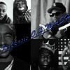 2Pac Thugz Mansion Ft Notorious (Biggie), Eazy E, Dr Dre, Snoop Dog & Nas [FREE DOWNLOAD!!]
