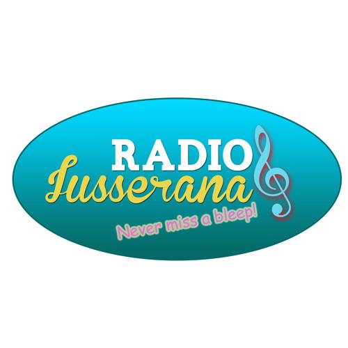 Radio Iusserana - Dag 9
