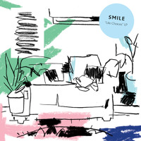Smile Born Again Artwork