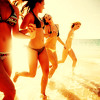 """""""Sax On The Beach"""" Mixtape Part 1 (Melodic Saxophone Deephouse 2013) (FREE DOWNLOAD)"""