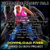 Euro Dance Project Vol.1 Mixed Dj Buyu Project