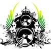 Raventos - Lemonade Remix (Free Mp3 Download)