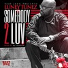 [MP3 Stream] Luney Tunez