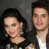 John Mayer feat. Katy Perry - Who You Love album artwork