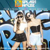 POSSO Live @SPLASHHOUSE - NASTY GAL Exclusive Mix