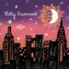 These Four Walls - Holly Drummond