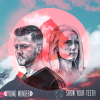 Young Wonder To You Artwork